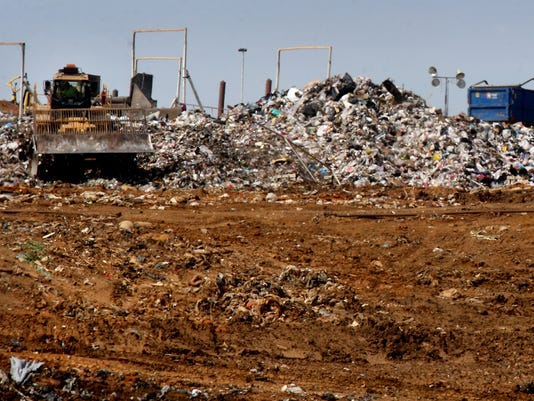 635949576615943023-02-Middle-Point-Landfill.jpg