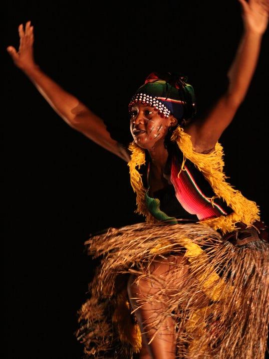 African Dance cover art.jpg