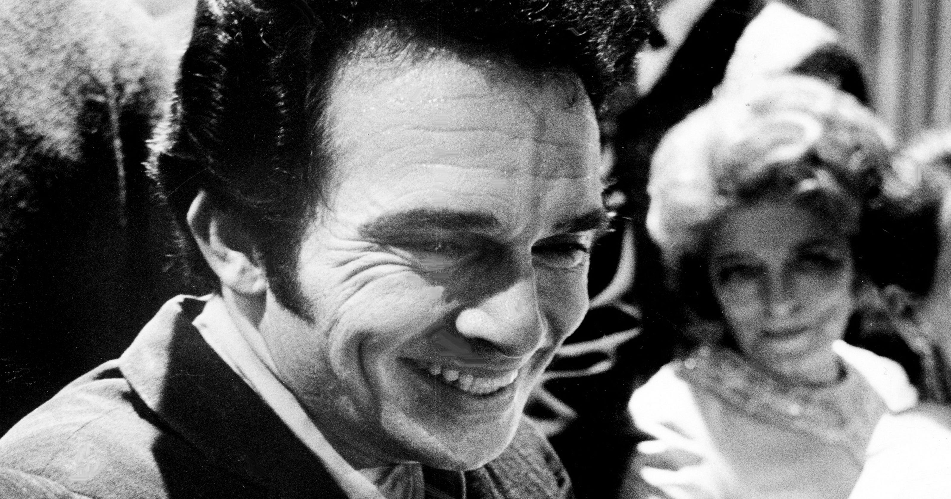 Merle Haggard: Remembering country legend with 10 essential