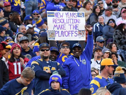 Cardinals-Rams-Footba-Just.jpg