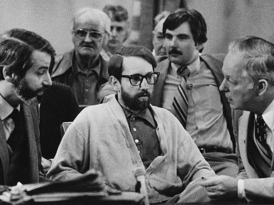 James Ruppert, H.J. Bressler, Hugh Holbrook