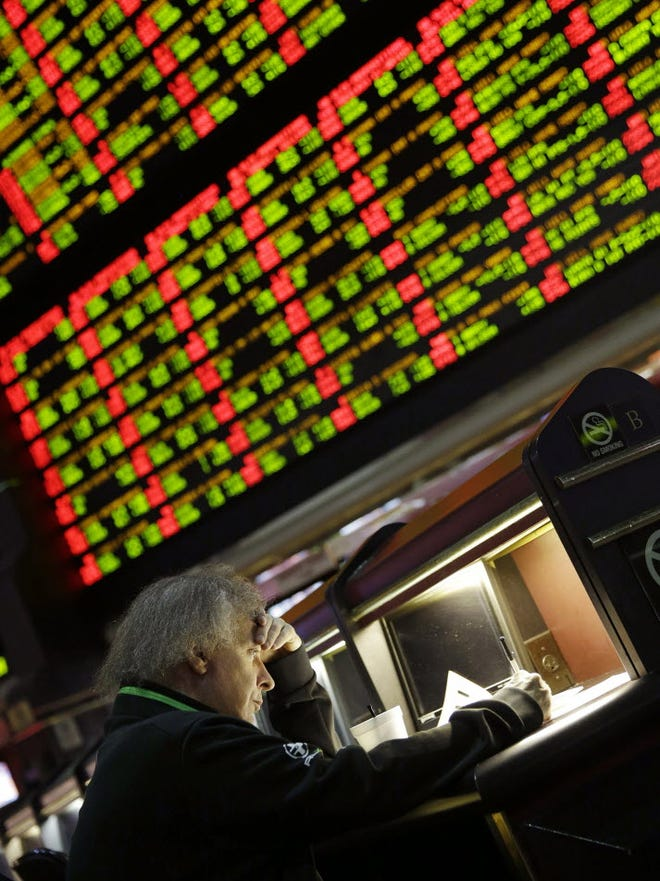 Nj sports betting decision usa today betting lines