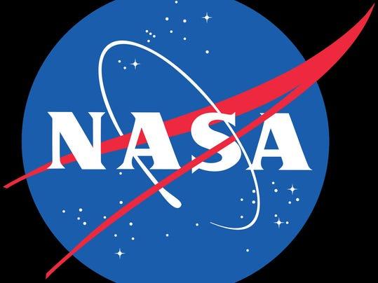 Ham radio NASA LOGO.svg.png