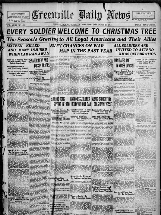 636488683285963695-The-Greenville-News-Tue-Dec-25-1917-.jpg