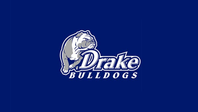 Drake topped Truman State in overtime on Saturday.