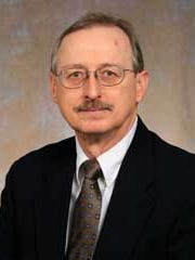 Ron Coulter, Ph.D. is a professor of marketing and marketing department head at Missouri State University.