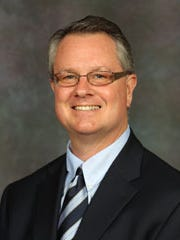 Kent P. Ragan, Ph.D. is professor and head of the Department of Finance and General Business at Missouri State University