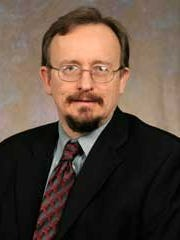 Martin Jones, Ph.D., is an associate professor in the Department of Technology and Construction Management in the College of Business at Missouri State University