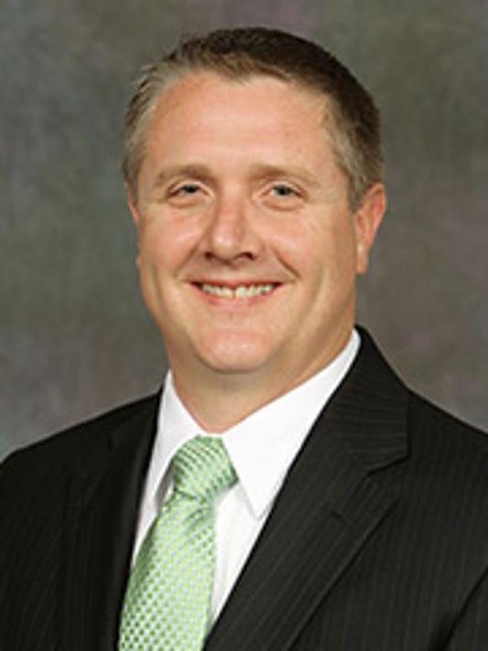 Jeff Jones.JPG