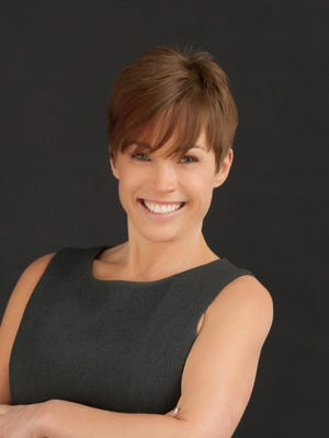Joni Steffens is a new provider of sexual counseling and education with CentraCare Health.