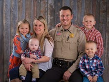 Bon Homme County deputy fired after winning election offered temporary job