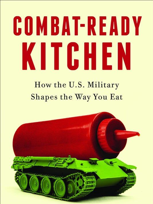 635774831430814726-Combat-Ready-Kitchen