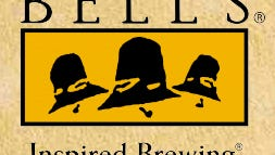 Bell's Brewery.