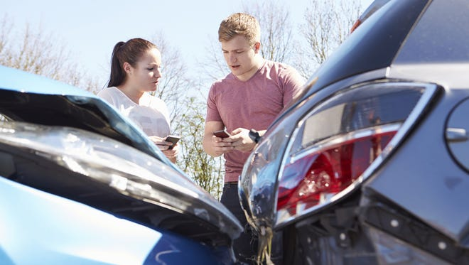 If neither your credit card nor your personal auto insurance includes rental coverage, you will want to purchase a collision damage waiver through your rental agency.