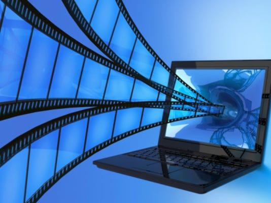 video ads 105094119
