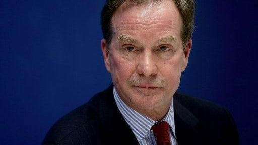 Attorney General Bill Schuette is challenging federal requirements.