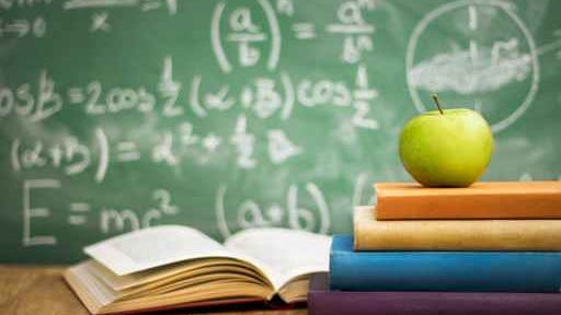 Savings of $170,000 resulted from consolidation of four Hunterdon County school districts.