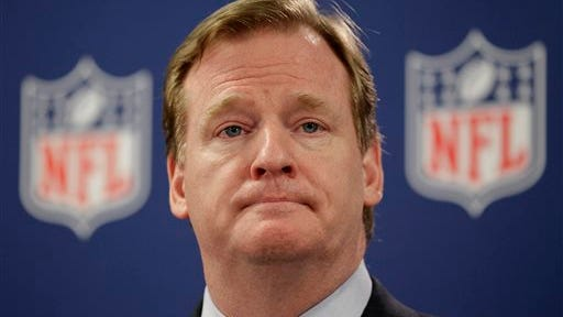 A law enforcement official says he sent a video of Ray Rice punching his then-fiancee to an NFL employee three months ago, while league executives have insisted they didn't see the violent images until they were published this week.