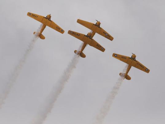 636284768763674742-planes-harvard.PNG
