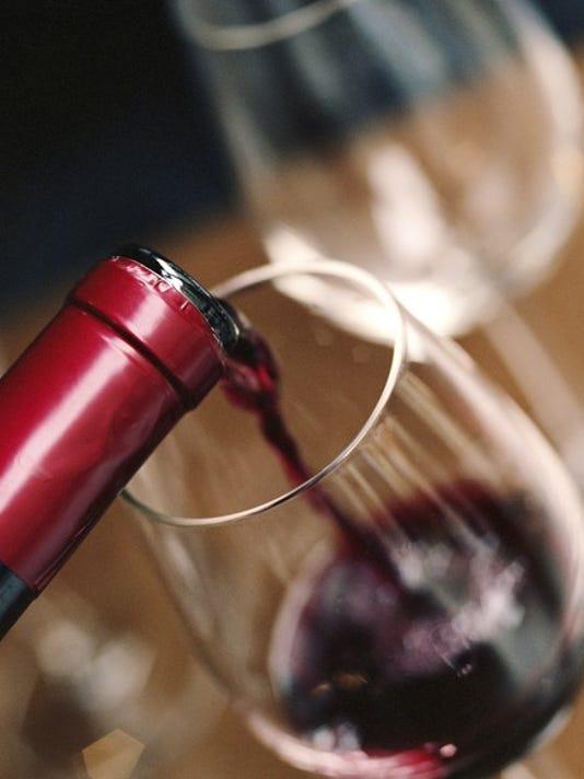 red-wine_large.jpg