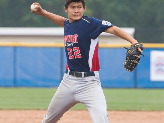 Baseball0801c.jpg