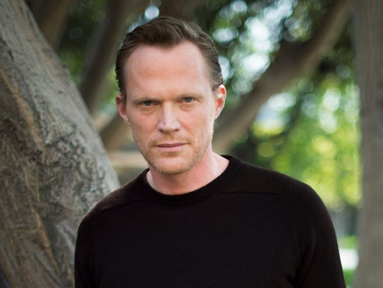 Paul bettany movies