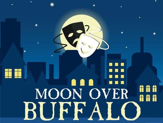 636264900399494228-Moon-buffalo-logo.jpg