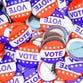 Candidate survey: Kaukauna Dist. 1 alderman