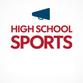 Salinas High volleyball wins marathon over Aptos