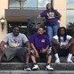 LSU lands commitment from heralded running back