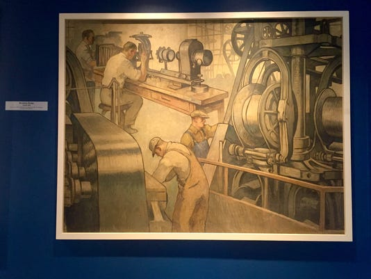 635991815352250053-Roebling-painting.jpg