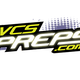 Friday's Top Prep Performers from Ventura County springs sports teams