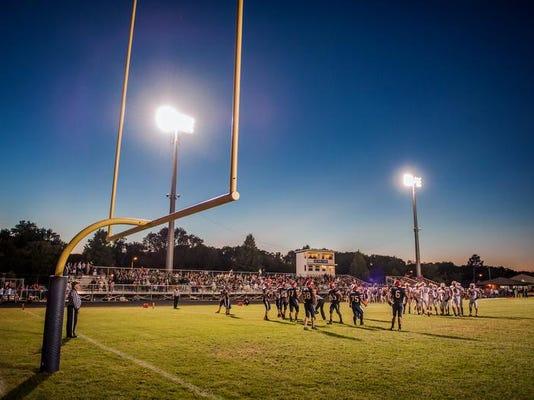 APC LEAD Appleton East field.jpg