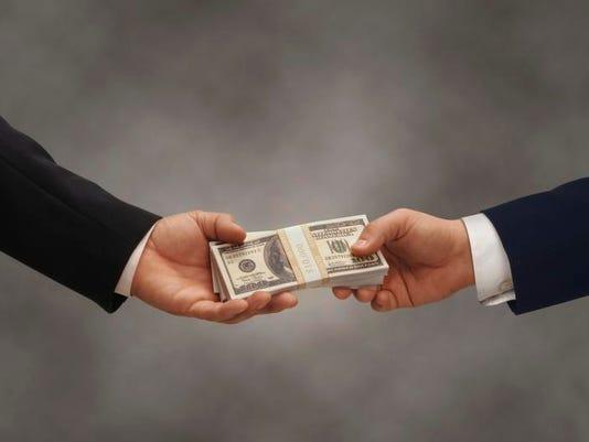 campaign money (3).jpg