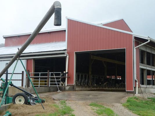 Crandall farm 9.jpg