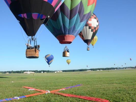 baloons07.05.05.jpg