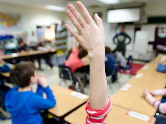-BUR 1212 windowless classroom C2.jpg_20131212.jpg