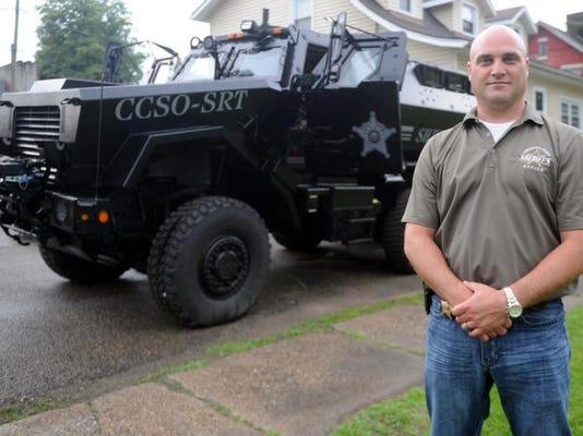 cos 0530 sheriff vehicle 001.JPG