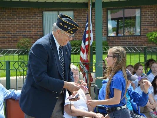 FRE 0523 veterans.JPG