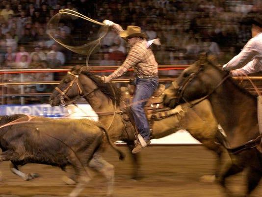 -011307-Rodeo-C.jpg_20070113.jpg