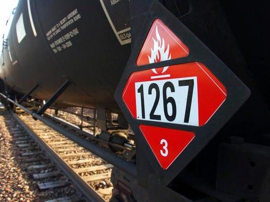-Oil Trains Impact_Fran.jpg_20140508.jpg