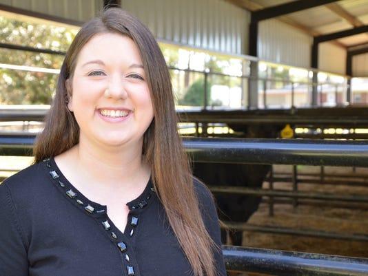 TCL Miss. Farm Bureau Marie Rogers.jpg