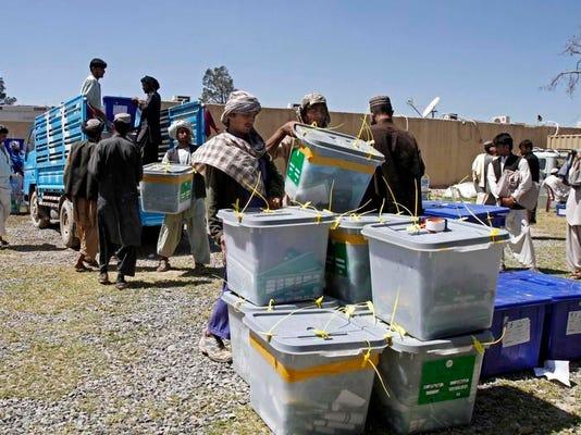 Afghanistan Elections_Rich.jpg