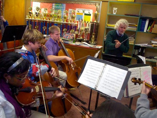 ANI Youth Orchestra1.jpg