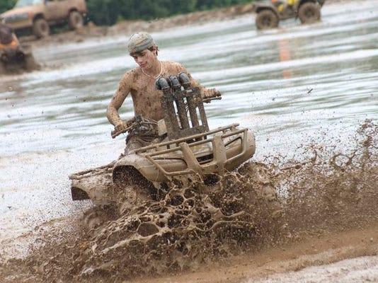 -mud2.jpg_20100703.jpg