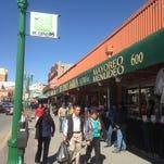 Immigration-protest boycott not felt in El Paso