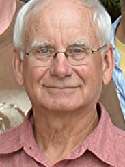 Dave Clausen