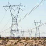 Ducey signs bill to give APS easy out on clean-energy requirements in ballot measure