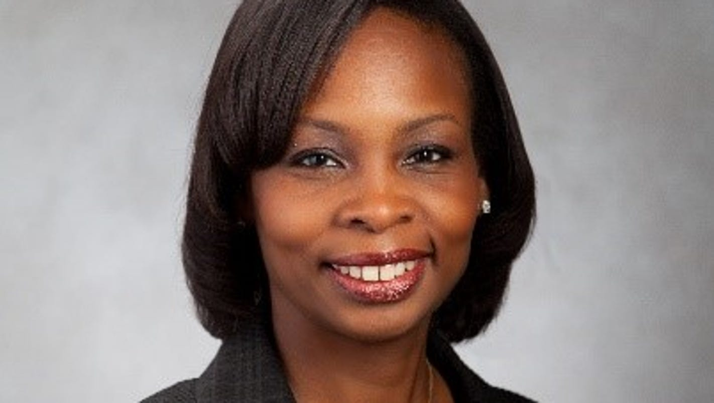 San Antonio Mayor To Speak At Naacp Banquet