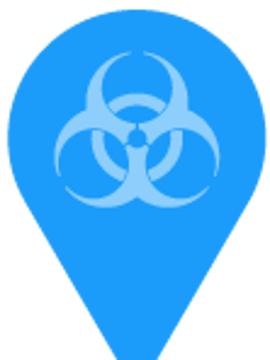web-hazardous waste